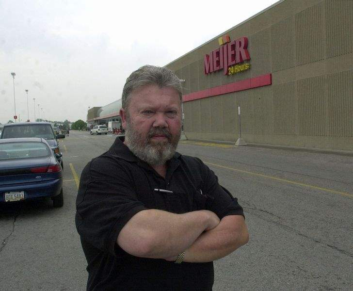 with turbulent history at meijer union nears contract talks the blade