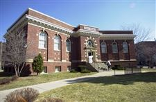 CTY-LIBRARY18-2-03-14-01