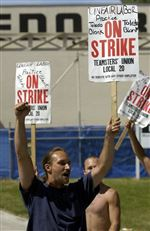 Area-s-labor-harmony-gets-a-jolt-from-strikes-and-union-demands