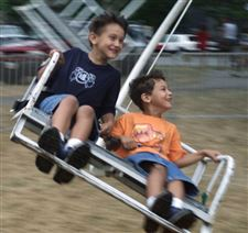 Cloudy-skies-a-little-rain-no-pain-at-opening-of-Pemberville-Fair