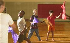 Dance-movements-enhance-healthy-brain-behavior