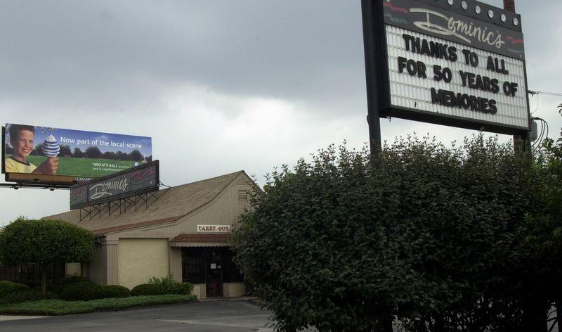 Italian restaurants in toledo - Thai place boston massachusetts