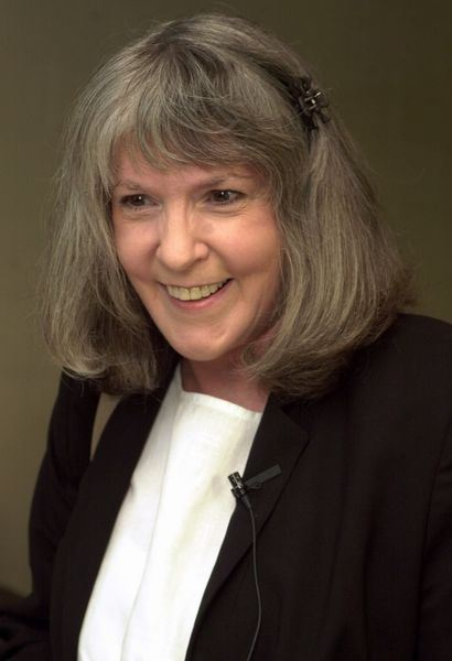 sue grafton abc mystery series - photo#34