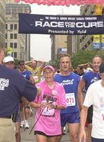 Thousands-take-part-in-Race-for-Cure