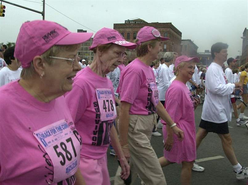 Thousands-take-part-in-Race-for-Cure-2