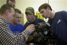 Ottawa-County-program-buoys-ranks-of-marine-engine-techs