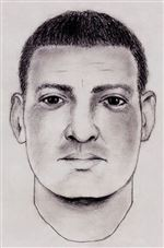 Police-sketch-of-rapist-is-released