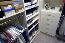 Closets-make-a-case-for-space