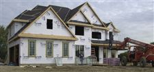 In-higher-price-range-new-home-construction-is-preferred
