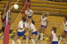 District-volleyball-roundup-St-Ursula-moves-into-regionals