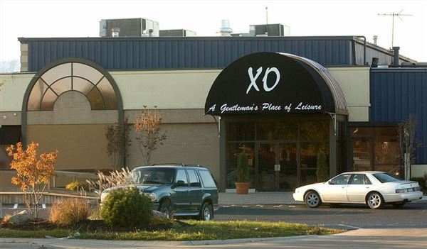 Maumee fears xo club could be a sex business the blade for Furniture xo out of business
