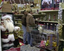 Area-retailers-upbeat-about-Yule