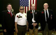 4-local-veterans-noted-for-heroism