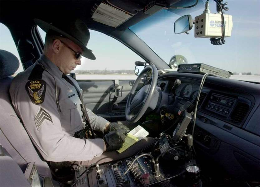 State-troopers-aim-to-curb-speeders-in-Ottawa-County-2