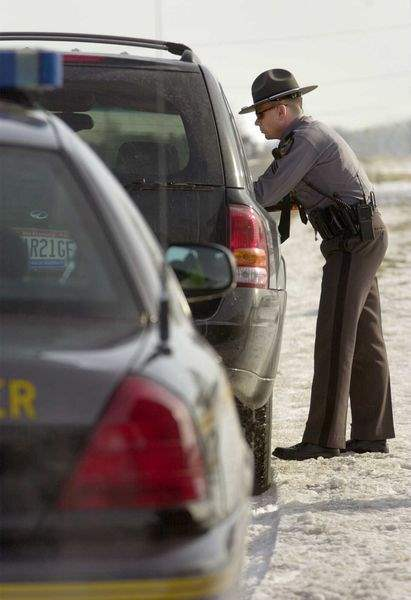 State-troopers-aim-to-curb-speeders-in-Ottawa-County