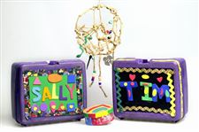 Kids-to-kids-crafts-for-the-holidays