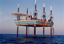REG-GAS-PLATFORM-LAKE-ERIE