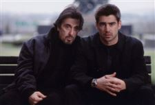 The-Recruit-Pacino-a-teacher-of-the-spy-game