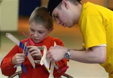Engineering-fair-at-UT-geared-toward-children