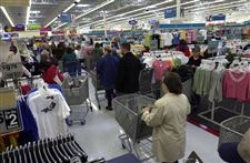 Big-crowds-turn-out-for-opening-of-metro-Toledo-s-first-Wal-Mart