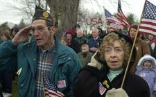 Perrysburg-rallies-in-support-of-U-S-troops-overseas
