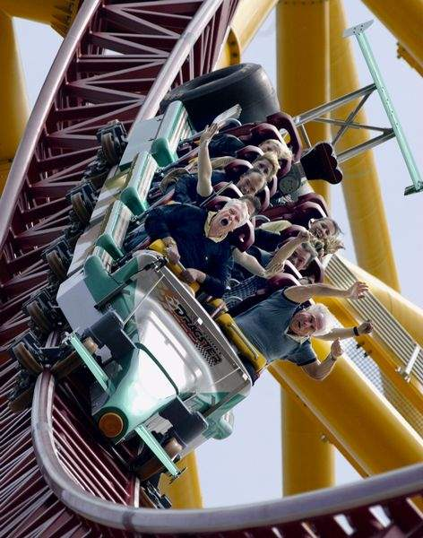 Dragster-riders-find-survival-part-of-its-thrill-2