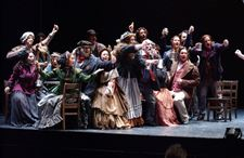 Toledo-Opera-slates-auditions-for-chorus