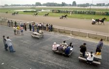 Ohio-horse-racing-faces-lean-times-without-aid