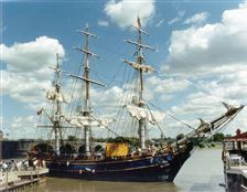 Tall-Ships-Toledo-festival-If-you-go