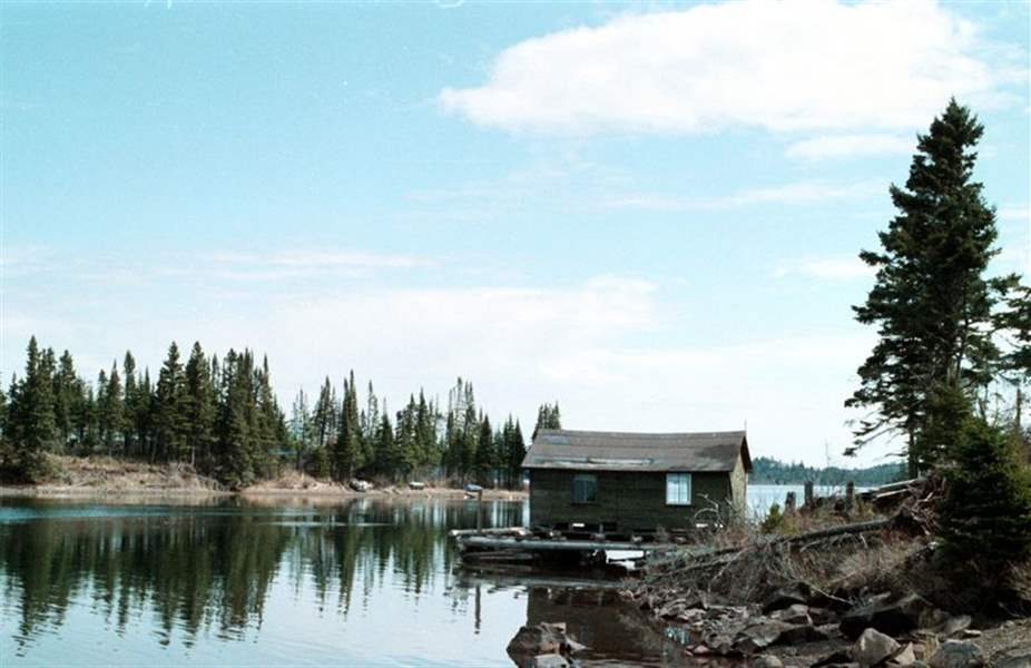 Isle-Royale-offers-rugged-nature-lab-2