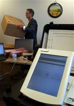Elections-board-gets-new-voting-machines