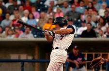 Inge-HR-key-blow-as-Mud-Hens-win-3rd-straight-2