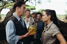 Movie-review-Tomb-Raider-The-Cradle-of-Life