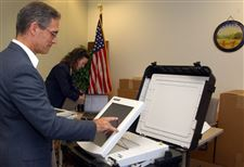 New-voting-machines-flawed-experts-claim
