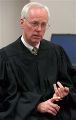 Judge-s-docket-fills-with-hope-for-youth
