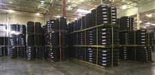 Tires-from-Asia-tread-on-U-S-plants-sales