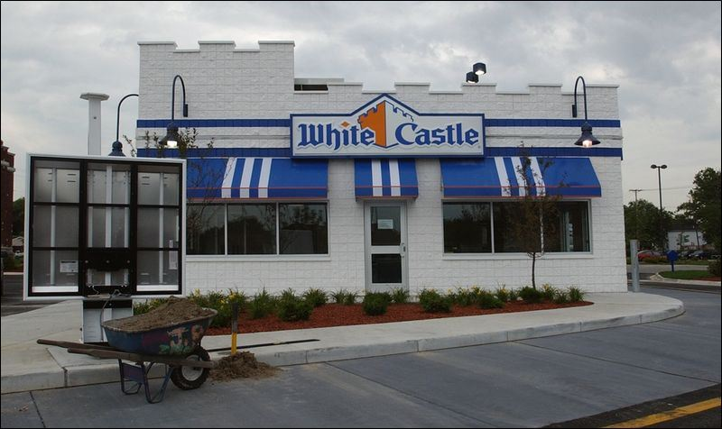 Start your search for White Castle jobs today with Snagajob. We're your source for hourly White Castle employment opportunities. Employers are hiring right now. Let's get started!
