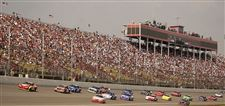 NASCAR-looking-to-build-and-broaden-its-appeal