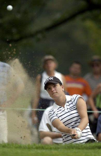 Farr-Classic-notebook-Thinking-Solheim-Cup