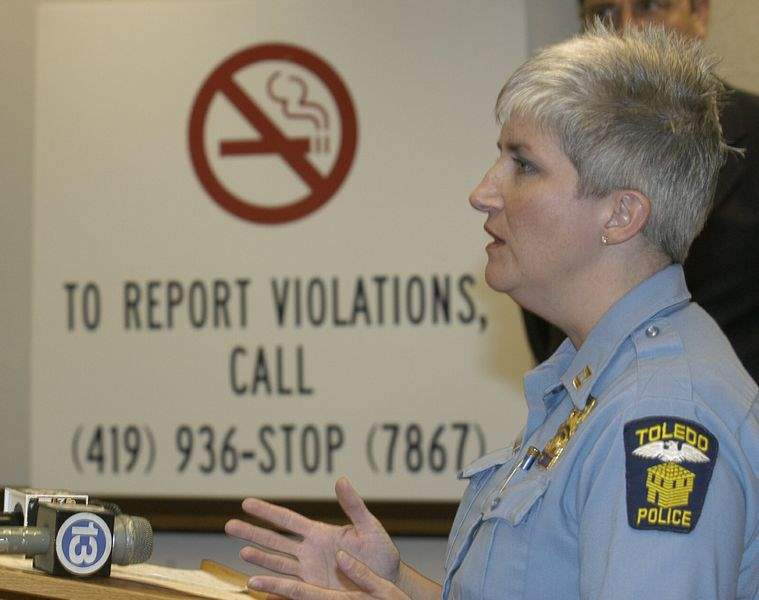City-is-ready-to-enforce-new-smoking-ordinance