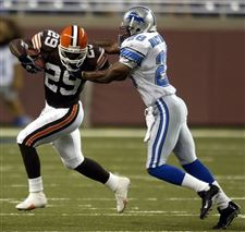 Lions-have-way-with-Browns-2