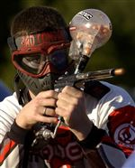 Paintball-pro-plays-the-game-globally