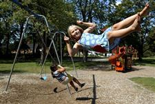 New-playground-gear-slated-for-S-Toledo-park