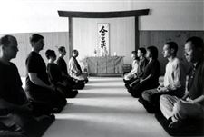 Buddhism-topic-of-talks-workshop