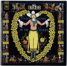 Byrds-pioneering-country-rock-experiment-changed-America-s-musical-landscape-for-good