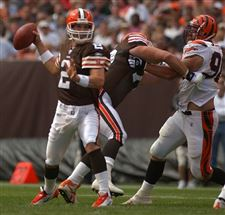 Browns-notebook-Couch-laments-one-that-got-away