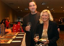 Guests-savor-fine-time-at-Taste-of-Vine-event-3
