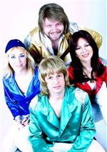 ABBA-Mania-aims-to-re-create-an-icon