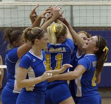 Arrows-win-4th-straight-City-volleyball-title