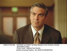 Movie-review-Intolerable-Cruelty